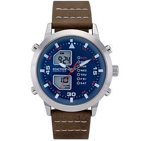 Kenneth Cole Reaction RK50904004