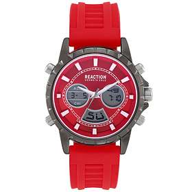 Kenneth Cole Reaction RK50966004