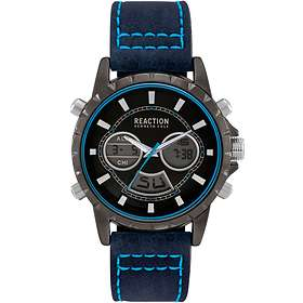 Kenneth Cole Reaction RK50966008