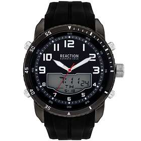 Kenneth Cole Reaction RK50977003