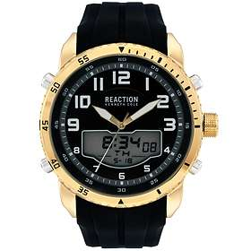 Kenneth Cole Reaction RK50977004