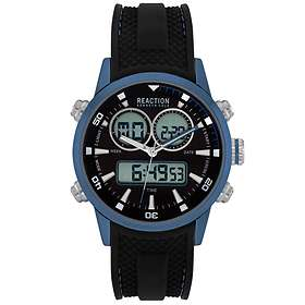 Kenneth Cole Reaction RK50971002
