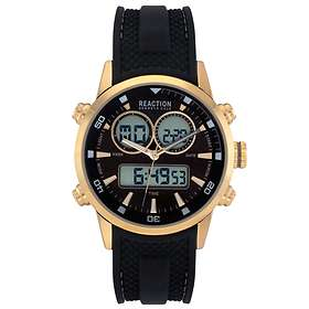 Kenneth Cole Reaction RK50971003
