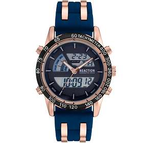 Kenneth Cole Reaction RK50973002