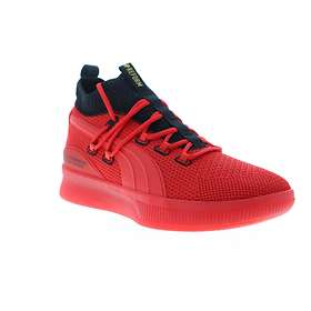 Puma Clyde Court Reform (Men's)
