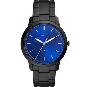 Fossil The Minimalist FS5693