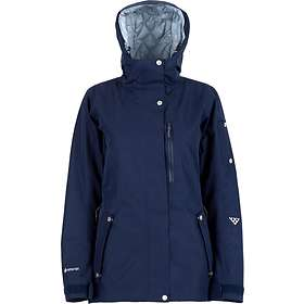 Black Crows Corpus Insulated GTX Jacket (Women's)