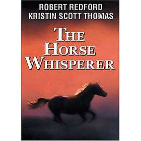 The Horse Whisperer (US)