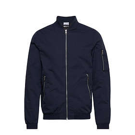 Jack & Jones Rush Bomber Jacket (Men's)