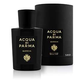 Acqua Di Parma Quercia edp 20ml