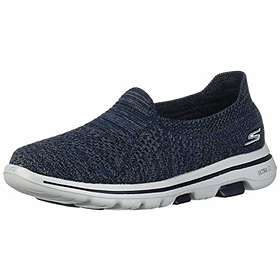 Skechers GOwalk 5 - Favored (Women's)
