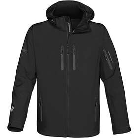 Stormtech Expedition Softshell Jacket (Men's)