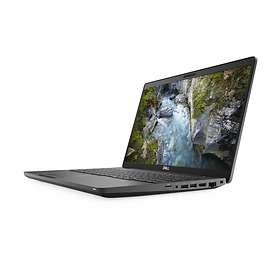 Dell Precision 3541 (RDJ5N)