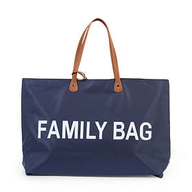 Childhome Family Changing Bag