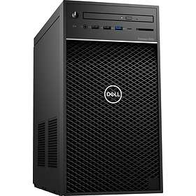 Dell Precision 3630 (H17HX)