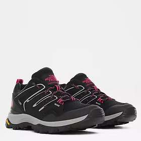 The North Face Hedgehog Fastpack II WP (Women's)