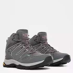 The North Face Hedgehog Fastpack II Mid WP (Women's)