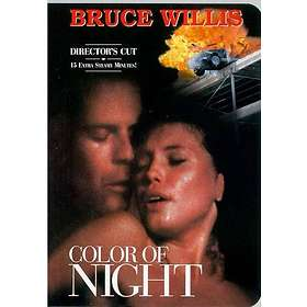 Color of Night (US)