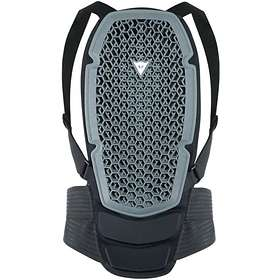 Dainese Pro Armor Back Protector G1