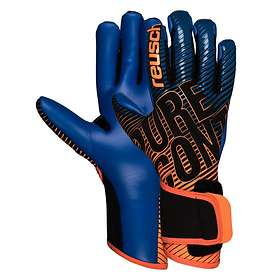 Reusch Pure Contact III S1