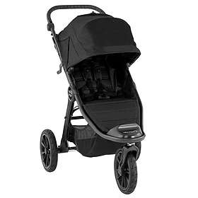 Baby Jogger City Elite 2 (Sittvagn)