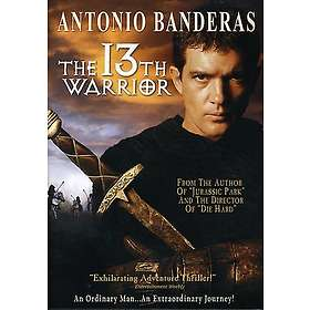 13th Warrior (US)
