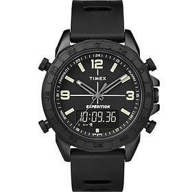 Timex Expedition TW4B17000