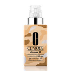 Clinique iD Active Cartridge Concentrate Uneven Skin Tone + Base BB Gel 125ml