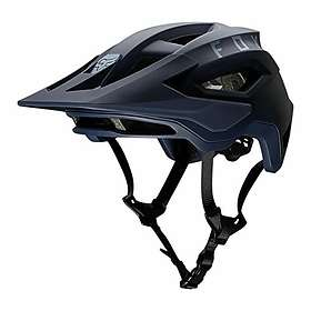 Fox Speedframe Helmet