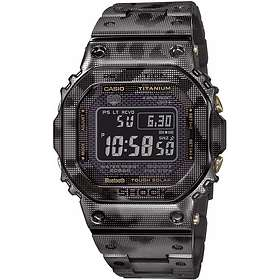 Casio G-Shock Limited Edition GMW-B5000TCM-1