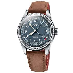 Oris Big Crown Pointer Date 01.754.7741.4065.LS