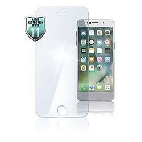 Hama Ultra Safe Display Glass for iPhone 7/8