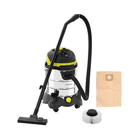Ulsonix Floorclean 25DS