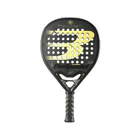 Bullpadel Pro Line Hack 02 Master Final Limited Edition (2020)
