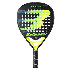 Bullpadel Junior Line Hack Jr (2020)