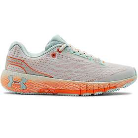 Under Armour HOVR Machina (Women's)