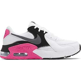 Nike Air Max Excee (Women's)