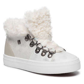 Big Star Shoes EE374017 (Unisex)