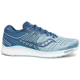 Saucony Freedom 3 (Women's)