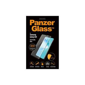PanzerGlass Case Friendly Screen Protector for Samsung Galaxy S20