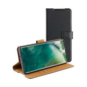 Xqisit Slim Wallet Selection for Samsung Galaxy S20 Plus