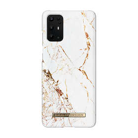 iDeal of Sweden Fashion Case for Samsung Galaxy S20 Plus