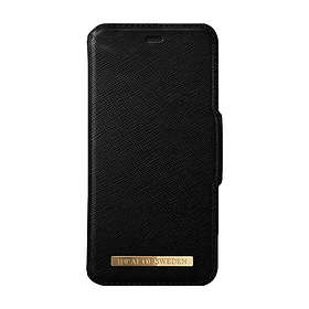 iDeal of Sweden Fashion Wallet for Samsung Galaxy S20