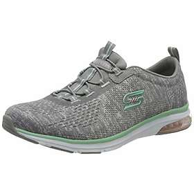 Skechers Relaxed Fit: Skech-Air Edge - Brite Times (Women's)