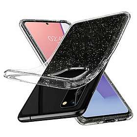 Spigen Liquid Crystal Glitter for Samsung Galaxy S20