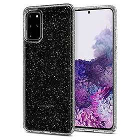 Spigen Liquid Crystal Glitter for Samsung Galaxy S20 Plus