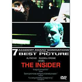 The Insider (US)