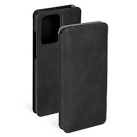 Krusell Sunne PhoneWallet for Samsung Galaxy S20 Ultra