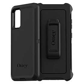 Otterbox Defender Case for Samsung Galaxy S20