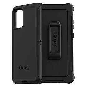 Otterbox Defender Case for Samsung Galaxy S20 Plus